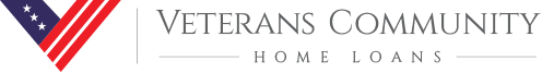 Veterans Community Home Loans